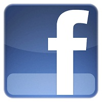 Naskah pidato bertema dampak Facebook