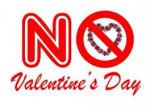Pidato Tentang Menolak Hari Valentine
