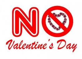gambar-dilarang-valentine