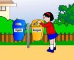 kebersihan-sekolah