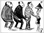 Pidato Tentang Korupsi
