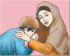 Pidato Singkat Tentang Ibu